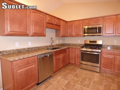 $1400 3 single-family home in Cobb County