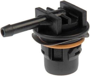 Buy Dorman 911-001 Fuel Tank Vent Valve Chevy GMC Each motorcycle in Tallmadge, OH, US, for US $16.97