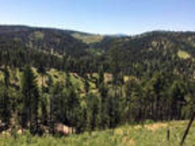 Acreage - Deadwood, SD