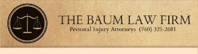Trucking Accident Lawyer Palm Springs