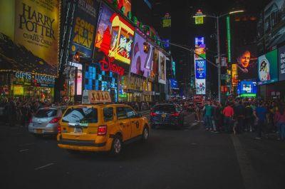 Taxis latinos - Raitelatino l taxis en español 972 877 7006 dallas tx