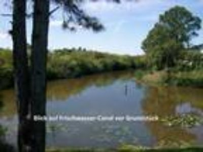 Land For Sale by Owner in North Port