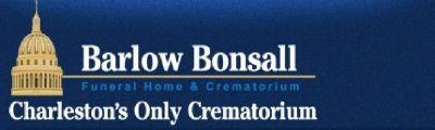 Barlow Bonsall Funeral Home & Crematorium