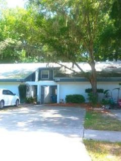 For Rent By Owner In Atlantic Beach
