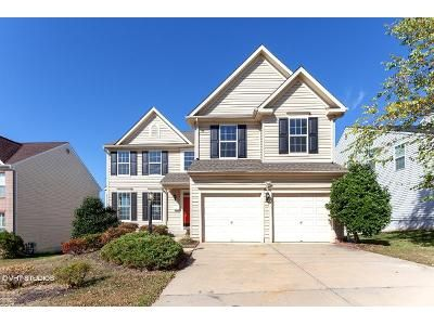 4 Bed 3.5 Bath Foreclosure Property in Rosedale, MD 21237 - Gilley Ter
