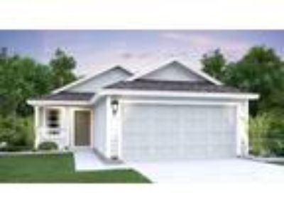 New Construction at 8430 Cassia Cove, by Lennar
