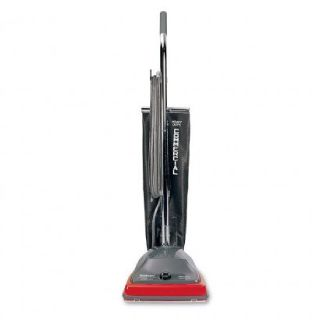 Sanitaire SC679 Commercial Upright Vacuum