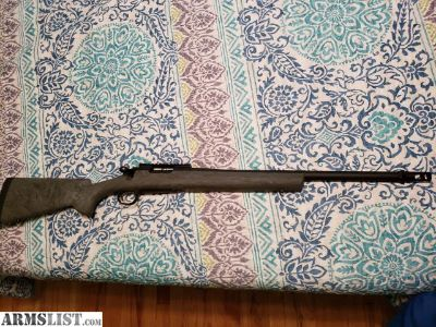 For Sale: remington 700 sps tactical aac-sd