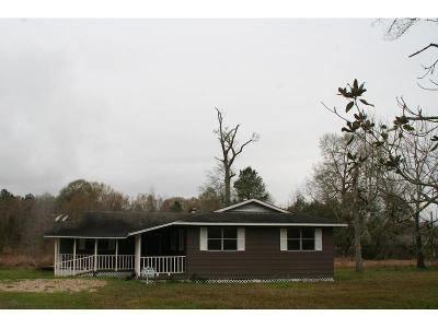 4 Bed 2 Bath Foreclosure Property in Denham Springs, LA 70706 - Reinninger Rd