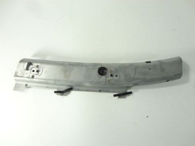 Find 01 Outback Right Front Door Side Rail Upper Bracket Over Window Passenger motorcycle in North Fort Myers, Florida, United States, for US $34.99