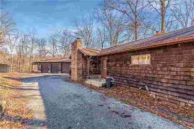 110 Eagleson Drive Hanover Township - Bea Two BR