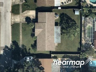 2.0 Bath Preforeclosure Property in Largo, FL 33771 - Imperial Dr