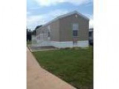 New Mobile Home JUST REDUCED in Gated Community