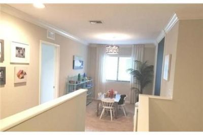 Brand new upgraded 5 bedroom SFH for rent in a reputed neighborhood.