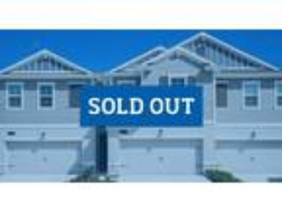 The Sabal (Unit C) by Lennar: Plan to be Built