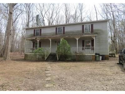 3 Bed 2 Bath Foreclosure Property in Durham, NC 27712 - Snow Hill Rd