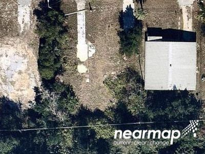 1 Bed Foreclosure Property in Holiday, FL 34690 - Castile Ln