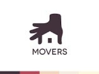 Farmer Moving
