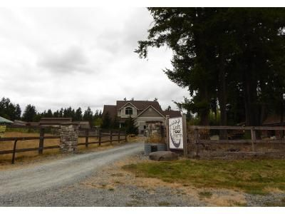 4 Bed 2.5 Bath Preforeclosure Property in Eatonville, WA 98328 - 44th Ave E