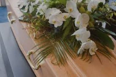 Funeral Homes - Bernardo Garcia Funeral Homes Miami