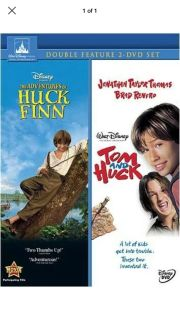 Looking for these movies they do not have to be together