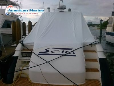 Find Premium Quality Of Boat Seat Covers