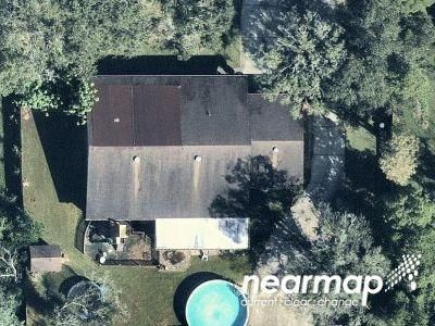 3 Bed 2.0 Bath Preforeclosure Property in Lutz, FL 33549 - Willow Brook Ct