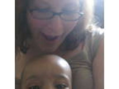 Experience Nanny & Babysitter / Recent Medical School Graduate (MD) / Available