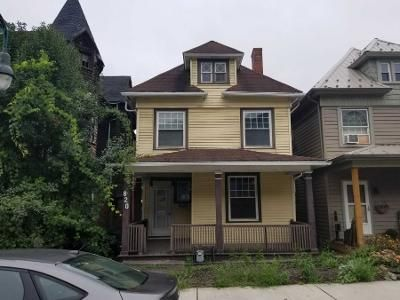 Preforeclosure Property in Tyrone, PA 16686 - Washington Ave