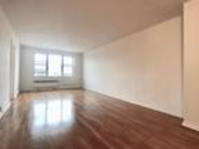 Two BR One BA In Bronx NY 10463