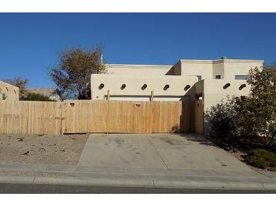 Craigslist Las Cruces Nm >> Craigslist Housing Classifieds In Las Cruces New Mexico Claz Org