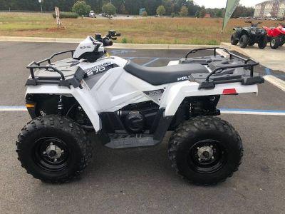 2015 Polaris Sportsman 570 EPS Utility ATVs Bessemer, AL