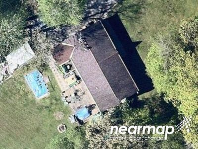 4 Bed 2.5 Bath Preforeclosure Property in Hopewell Junction, NY 12533 - Innsbruck Blvd
