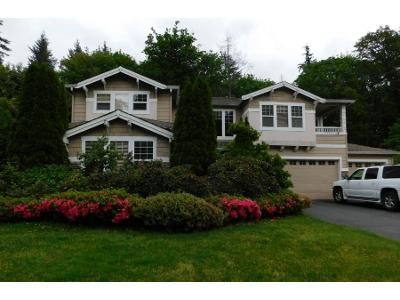 4 Bed 3 Bath Preforeclosure Property in Snohomish, WA 98296 - 76th Ave SE