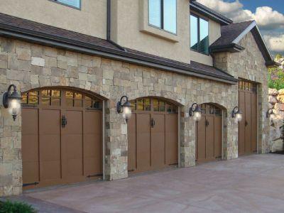 Bartlett Garage Door Repair & Installation | Overhead Door