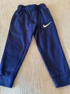 Toddler Nike Pants - 4t