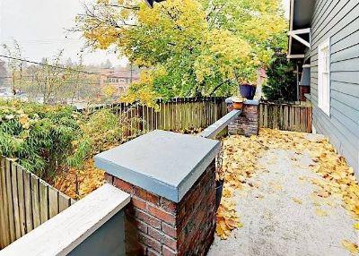 $4556 2 apartment in Northeast