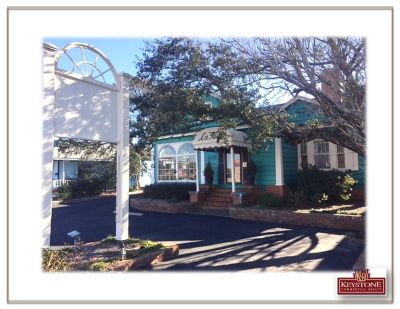 Gateway Retail Building 3,100 SF For Lease-Myrtle Beach, SC
