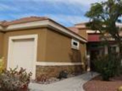 HIghly Upgraded 3/3 Sun City Palm Desert