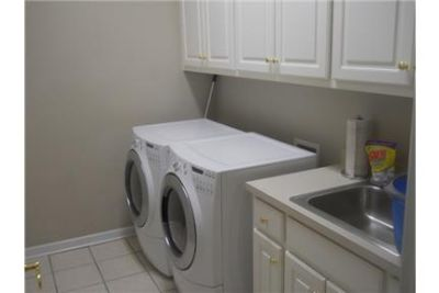 Upatoi  $1,600/mo  4 bedrooms - ready to move in. Washer/Dryer Hookups!