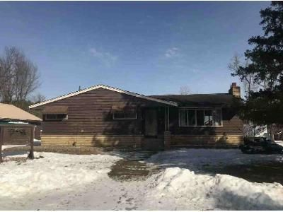 2 Bed 2 Bath Foreclosure Property in Hill City, MN 55748 - Highland Ave
