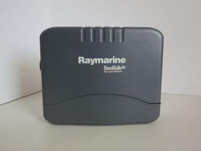 Raymarine high speed network switch E55058