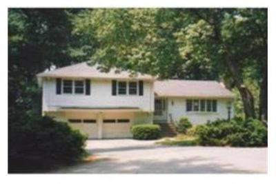 4 bedrooms House - Well maintained Multilevel northside culdesac.