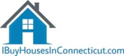 Sell Your House Quickly Connecticut