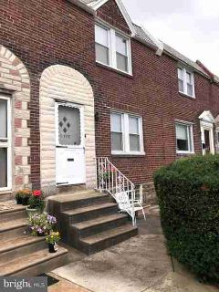 5335 Tabor Ave PHILADELPHIA Three BR, WE are excited to welcome