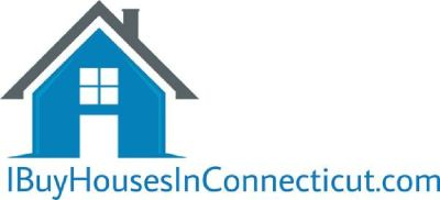 We Buy Houses Cash Connecticut