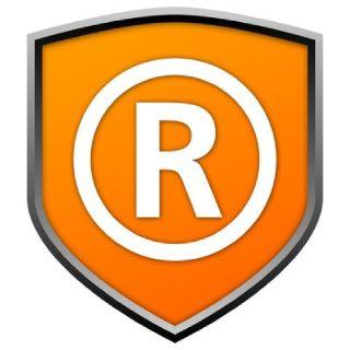 TradeMarks411 | TradeMark Services
