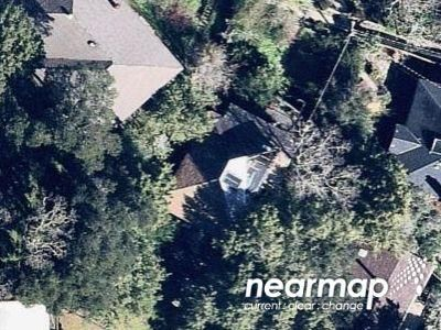 Foreclosure Property in San Anselmo, CA 94960 - Deer Park Ln