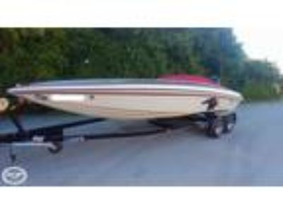 2005 Checkmate Boats Inc 21