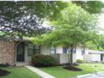 Rent To Own Homes - Housing Classifieds in Louisville, KY - Claz.org